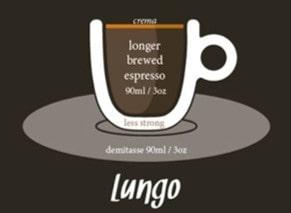 café largo