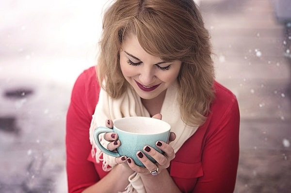 cómo te gusta el café