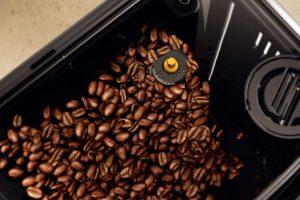 Molinillo de café 100% cerámico