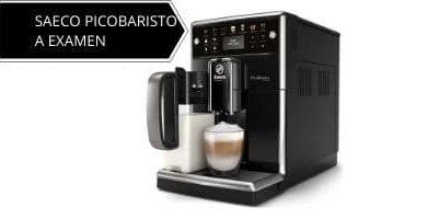 Melitta Caffeo Solo: La Mejor Cafetera Automática para hacer Café Solo 1