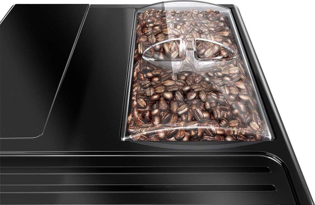 molino melitta caffeo solo