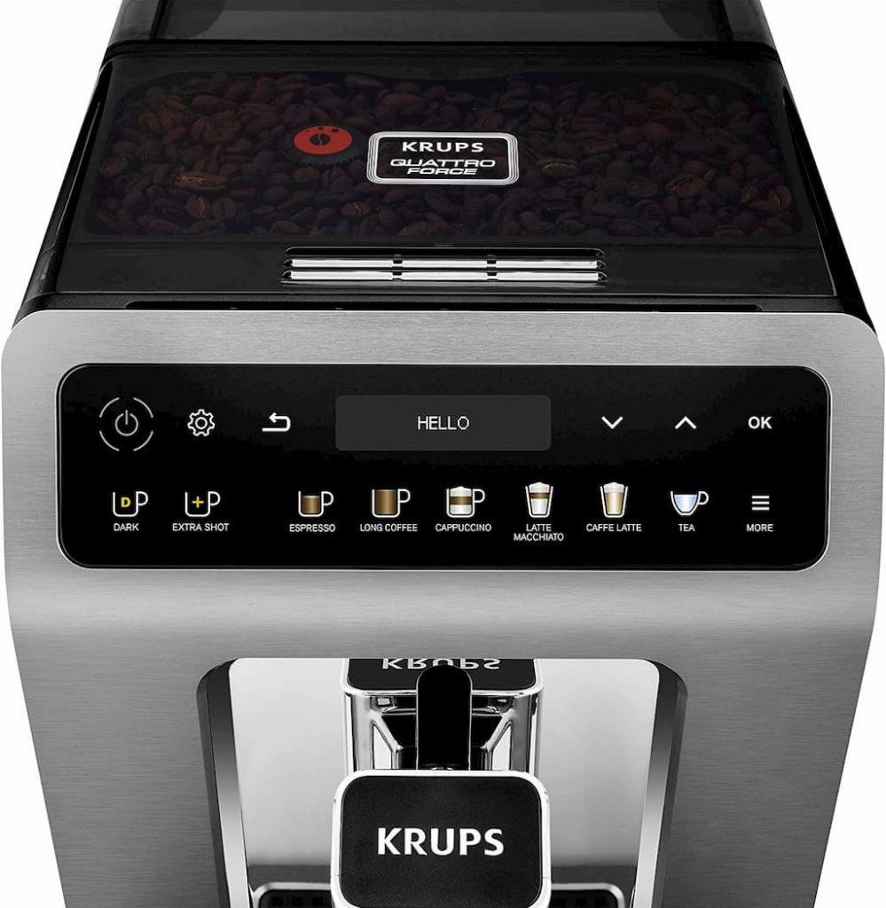 Krups EA891810