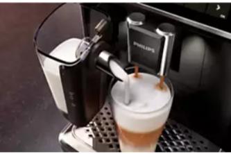 sistema lattego