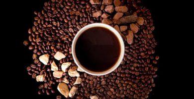 cuál es el mejor café del mundo
